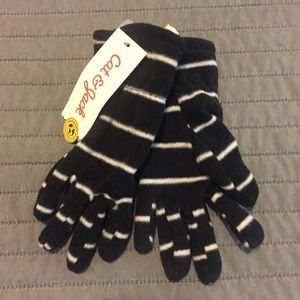 Free with purchase Kids Gloves